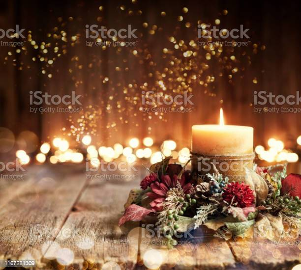 Holiday candle background picture id1167221309?b=1&k=6&m=1167221309&s=612x612&h=bot557lfsyx6lvpeewcmvj0hb 9r5smqbcktaaidz k=