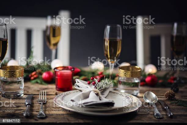 Holiday celebration table setting picture id875347112?b=1&k=6&m=875347112&s=612x612&h=r k3kbd th8ti5dj 3asu69iv5nqcbtqnpr xnb8ru0=