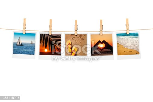 istock Holiday concept 185118227