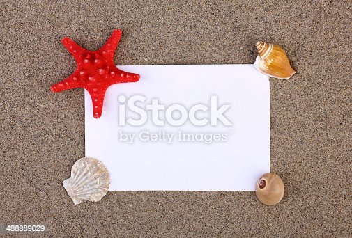 istock Holiday Concepts 488889029