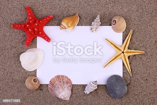 istock Holiday Concepts 499421593