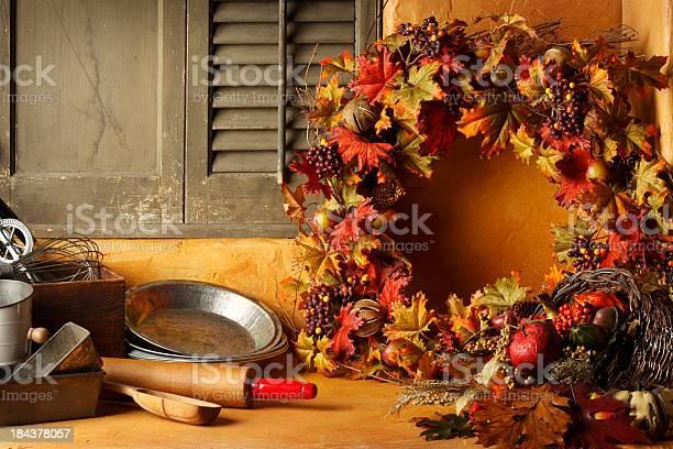 Holiday cooking picture id184378057?b=1&k=6&m=184378057&s=612x612&h=t82iiw5c 7c3junnqzz54yro 1g61yfmbghpyyuqy u=