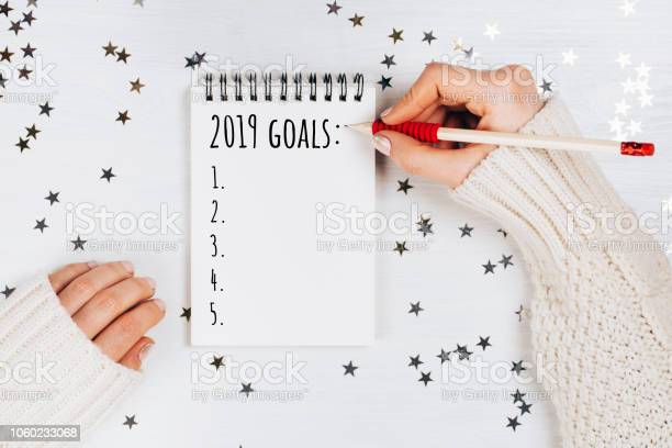 Holiday decorations and notebook with wish list picture id1060233068?b=1&k=6&m=1060233068&s=612x612&h=9vxdnql6 d4vuklewx4nydklk b3jchpo2psd5ugine=