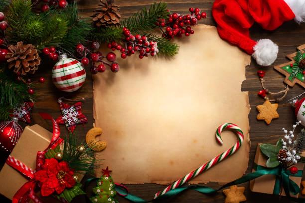 vakantie - christmas stockfoto's en -beelden