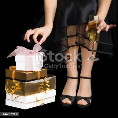 istock Holiday 144802893
