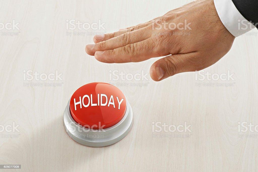 Holiday stock photo