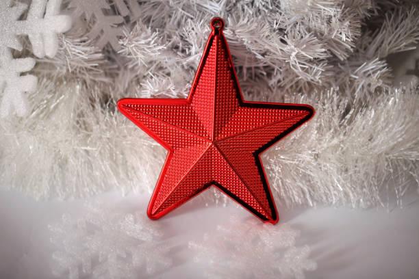 holiday-sterne - weihnachten vietnam stock-fotos und bilder