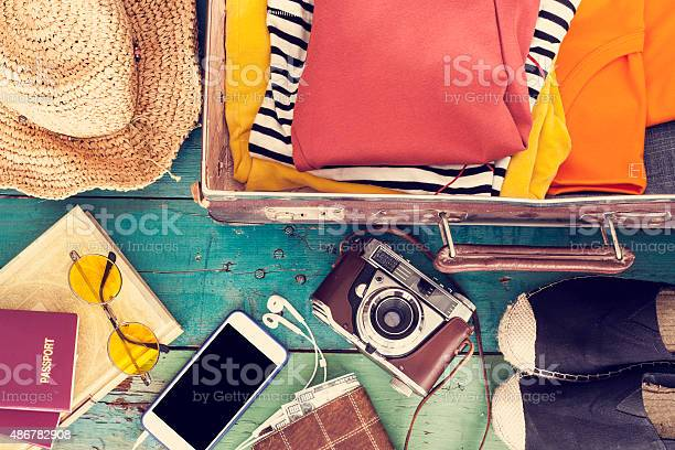 Holiday suitcase picture id486782908?b=1&k=6&m=486782908&s=612x612&h=2zq3u9h6rppkircwnk5jbl1h4yqxmj7ur4ahwmzpp k=