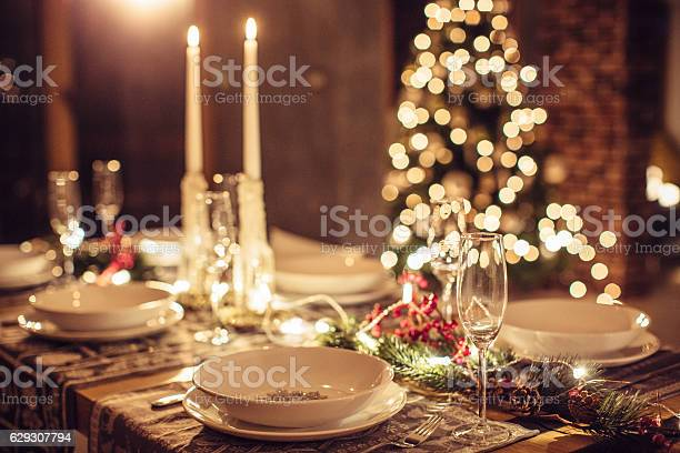 Holiday tradition picture id629307794?b=1&k=6&m=629307794&s=612x612&h=1uqnszyb ivcsiw iilekghanyixez kidep3jng bq=