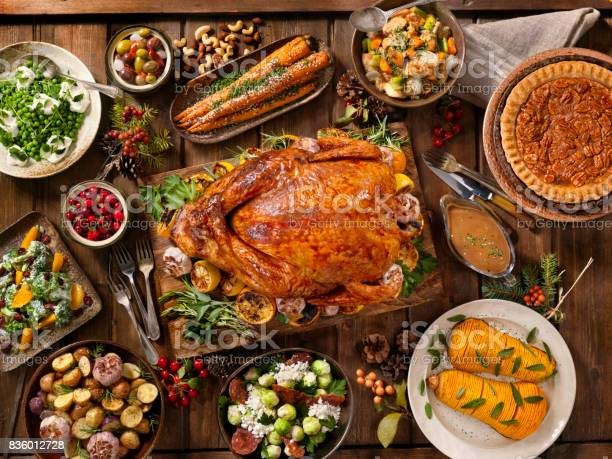 Holiday turkey dinner picture id836012728?b=1&k=6&m=836012728&s=612x612&h=rcafuvptzgnbrhse an0gbtvfxu ftwz8xk6zdy8rc0=