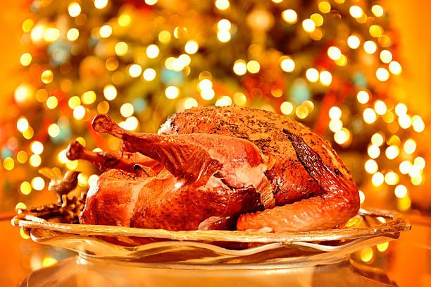 holiday de turquía - thanksgiving leftovers fotografías e imágenes de stock