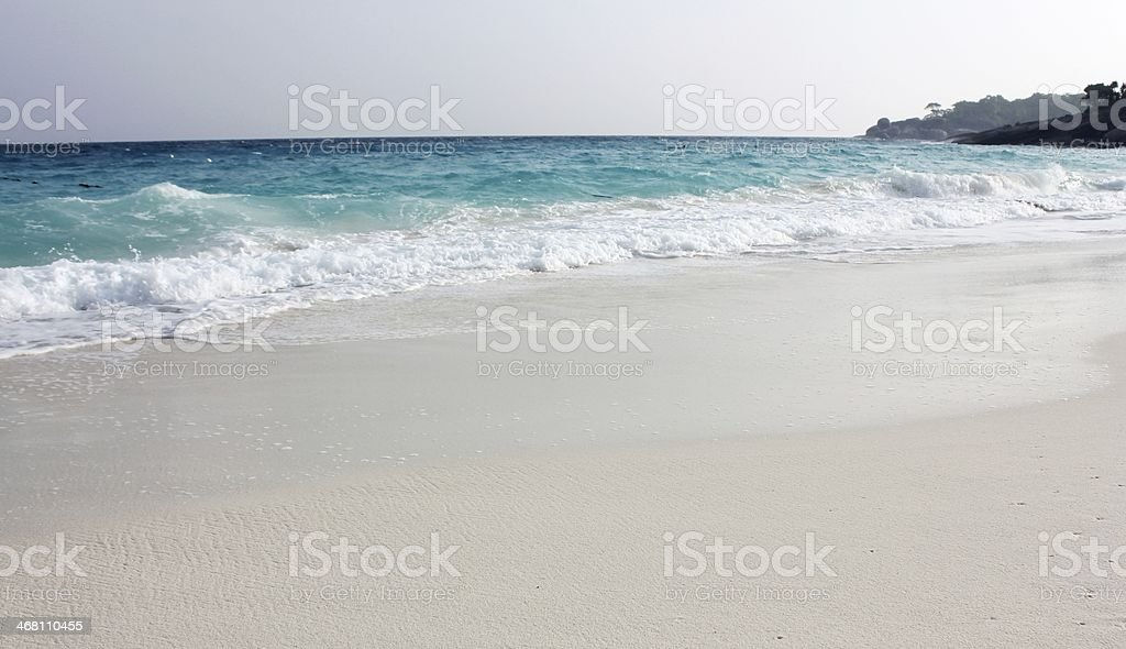 holiday,beach stock photo