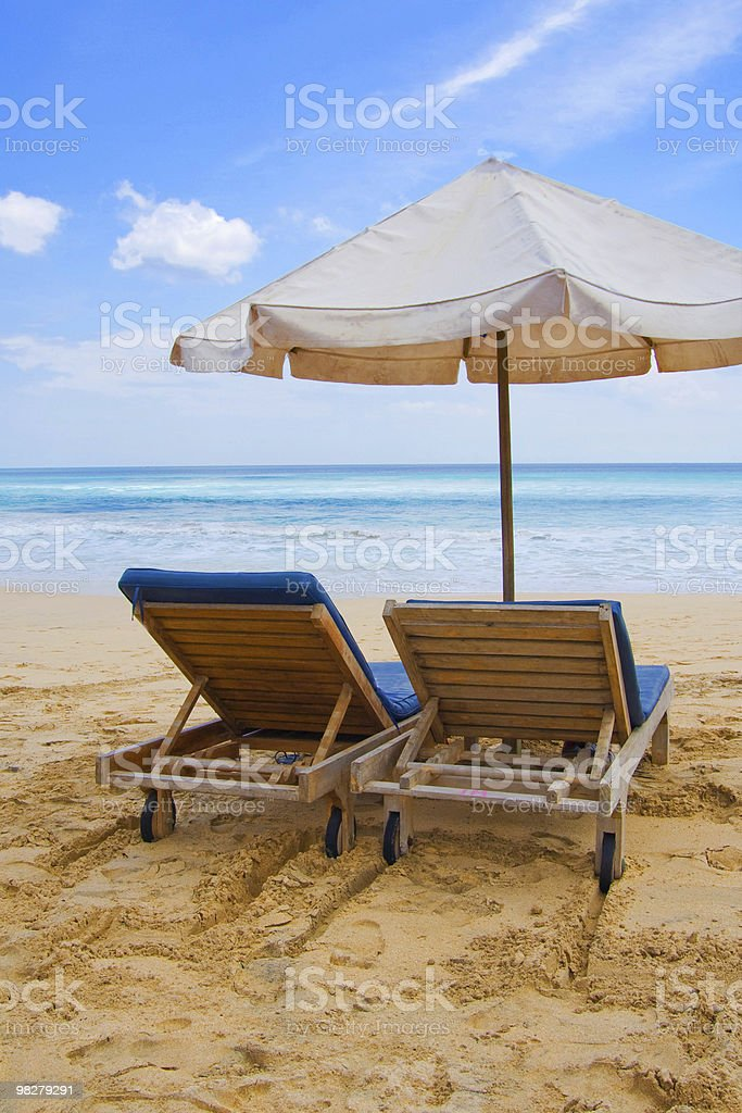 Holidays royalty-free stock photo