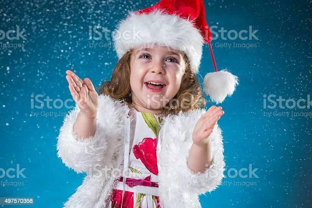 Holidays presents christmas childhood concept smiling littl picture id497570358?b=1&k=6&m=497570358&s=612x612&h=oevcbu3etwznflk3ov51og5koon5obs7rslcvvaigx0=