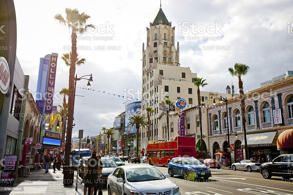 Uhrzeit Los Angeles Usa