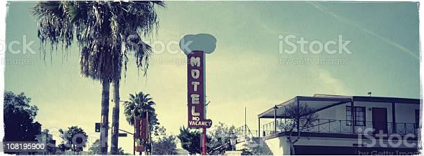 Hollywood motel vintage look series picture id108195900?b=1&k=6&m=108195900&s=612x612&h=dox4uhulod5rga puuho rmyuxvejns5jgb5pfozeaw=