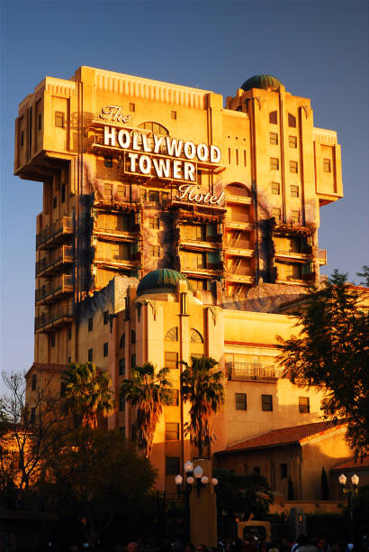 Hollywood tower of terror picture id805835614?b=1&k=6&m=805835614&s=612x612&w=0&h= zejetgwji7rbdshzly6bu1hh7e3sakcs6out zbdha=