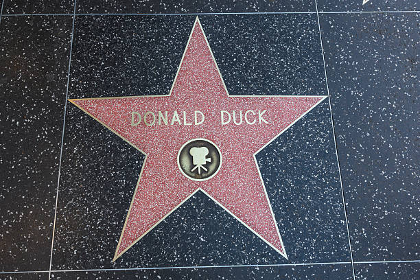 Hollywood walk of fame star donald duck picture id475386627?b=1&k=6&m=475386627&s=612x612&w=0&h=7iyvazez472k6uqra3s88p  n1n rfgmfifttmj k3q=