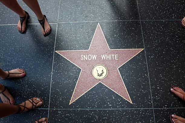 Hollywood walk of fame star snow white picture id458620921?b=1&k=6&m=458620921&s=612x612&w=0&h=beytm3wyagidneaodwdr3uisvu1 j13g7qlw a9kuiw=