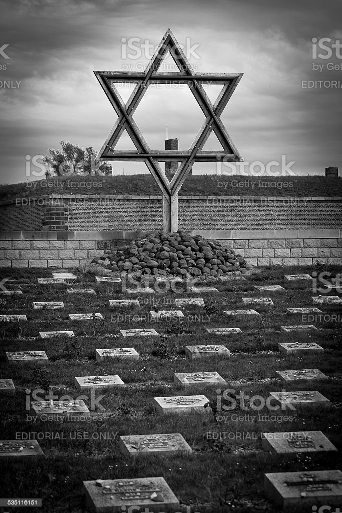 Holocaust Stock Photo & More Pictures of 2015 - iStock