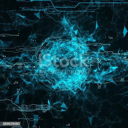 istock hologram futuristic interface 589939580