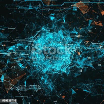 istock hologram futuristic interface 589939716