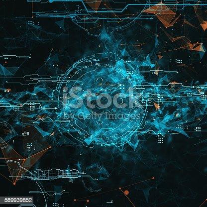 istock hologram futuristic interface 589939852