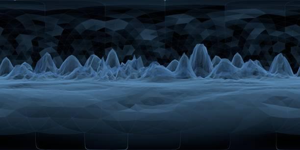 Hologram wireframe futuristic vr landscape picture id837690676?b=1&k=6&m=837690676&s=612x612&w=0&h=hjjczoij5ubzp4njmu70ncbhagtzxbidbypallmexwi=