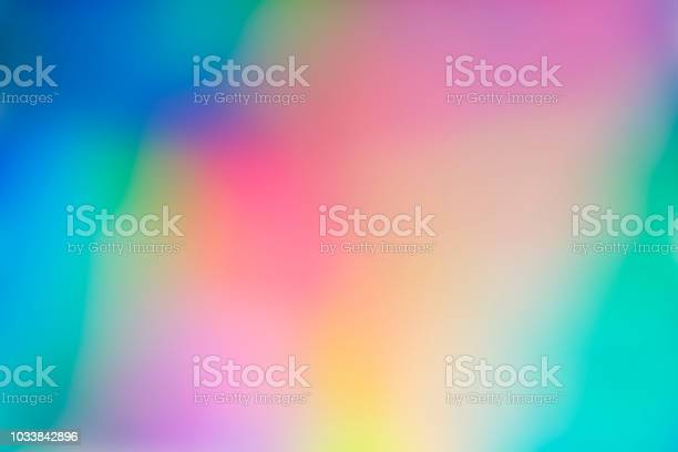 Holographic abstract spectrum vaporwave background pattern picture id1033842896?b=1&k=6&m=1033842896&s=612x612&h=skqhzztgn9hasyidlmoyrlndrsvtics4bvtlttm1ehw=