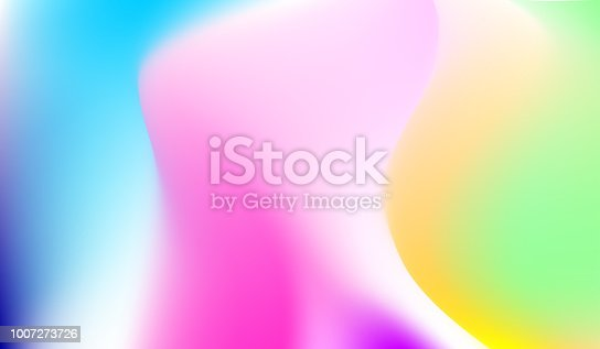 1007273724 istock photo Holographic Foil background 1007273726