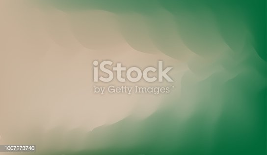 1007273724 istock photo Holographic Foil background 1007273740