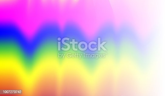 1007273724 istock photo Holographic Foil background 1007273742