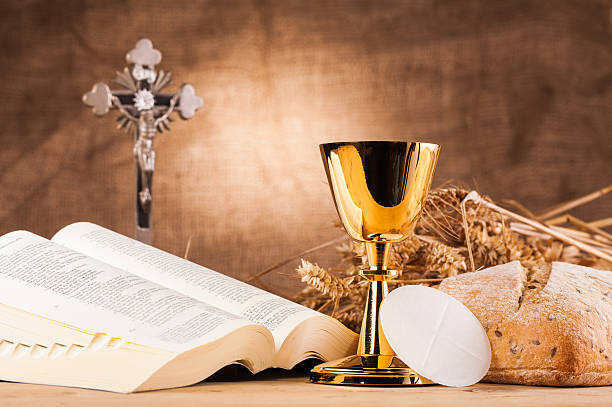 Image result for istock images free - the Catholic Mass