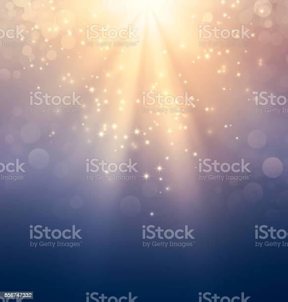 Holy light on gold picture id856747332?b=1&k=6&m=856747332&s=612x612&h=yibtnksxzlovcuwtfxls2sqzouhkih lwsvckwtdzdy=