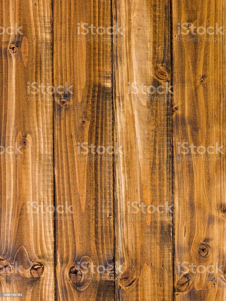 holz hintergrund textur stock photo