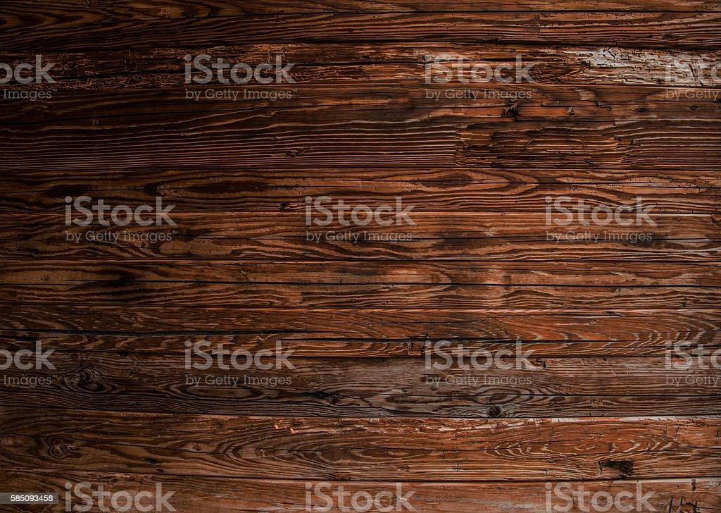 Holz Textur-Hintergrund stock photo