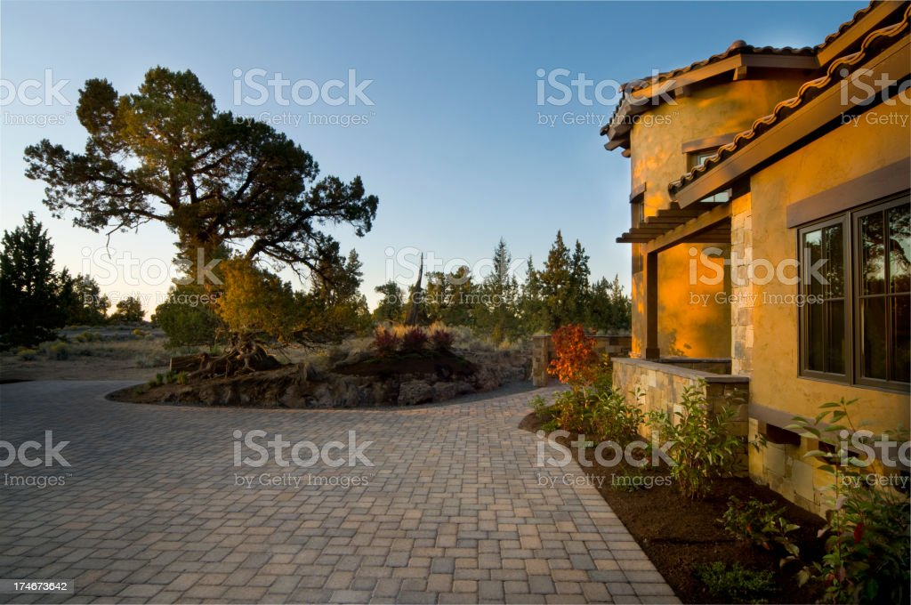 home adobe stock photo