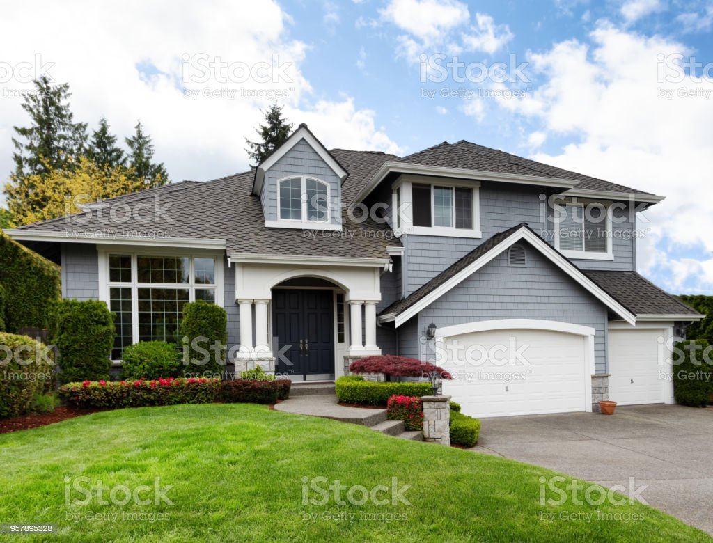 top 60 house stock photos pictures and images istock rh istockphoto com photo of house of commons photo of house wren