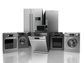 istock Home appliance 171589331