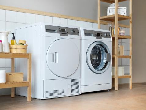 家庭電化製品 - きちんとしているのストックフォトや画像を多数ご用意