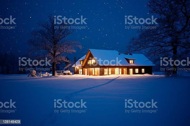 Home at christmas picture id125145423?b=1&k=6&m=125145423&s=612x612&h=rj4ng9vpe0hsyooko7u8qkta5twzgoq3q4vewhhkx1q=
