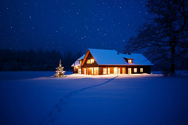 Home at christmas picture id153070532?b=1&k=6&m=153070532&s=612x612&w=0&h=7gyow qnrmdr9fcpa7ffnup9irz1ay8 wj65schfe8m=