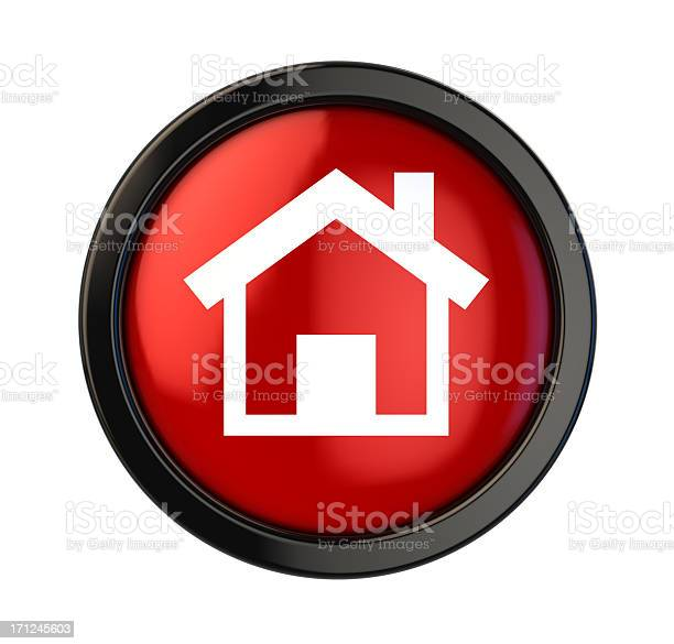 Home button picture id171245603?b=1&k=6&m=171245603&s=612x612&h=lf4uaw7wyzunyja4c7usthw8zbv2sev1i4o3ig6nkv8=