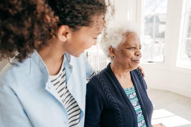 Home care for seniors picture id1073053072?b=1&k=6&m=1073053072&s=612x612&w=0&h=qvcqekcxlbnxdrhqjlvblfwosxlojfe0sun1bmdzqxq=
