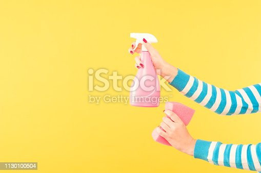 istock home cleaning service hand atomizer copy space 1130100504