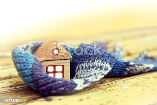 istock home comfort for a warm pastime 1033732530