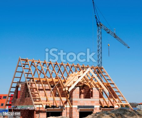 istock home construction 186291498