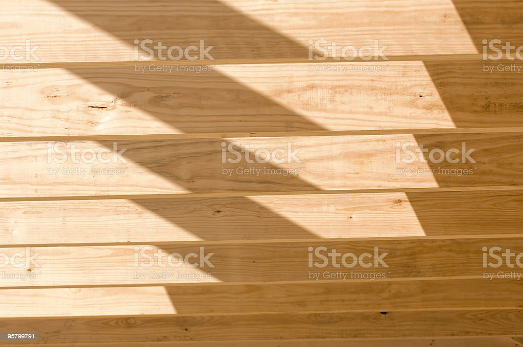 Home Construction royalty-free stock photo