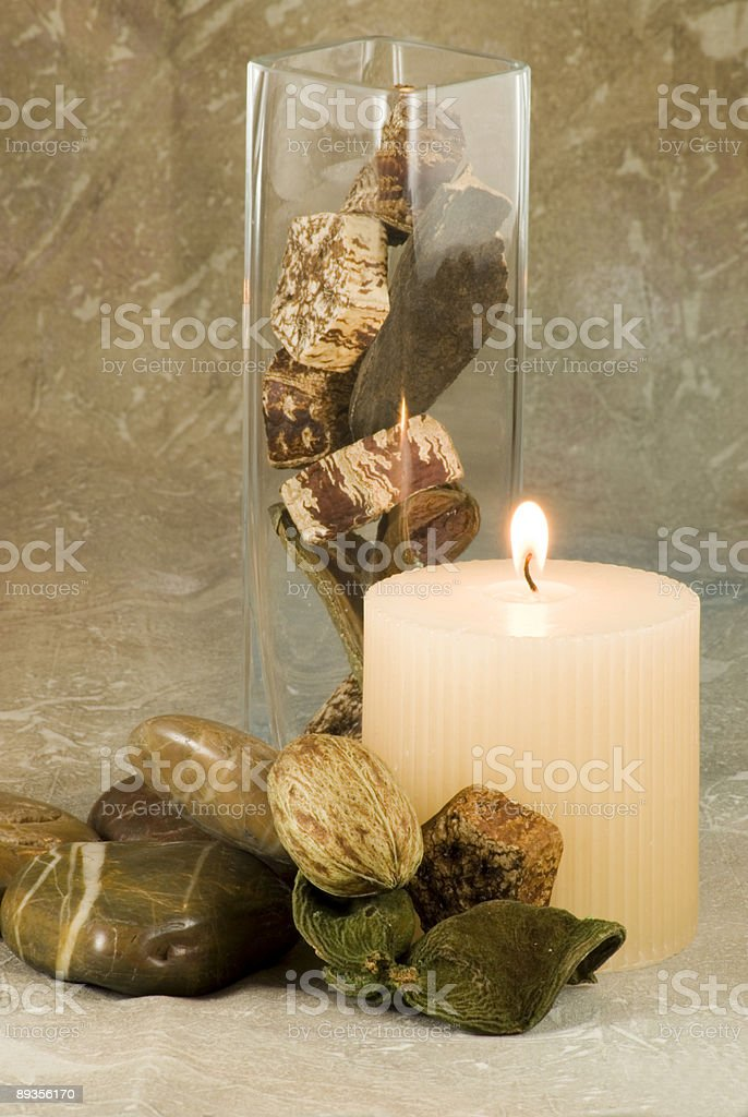 Home Decor 1 stock photo
