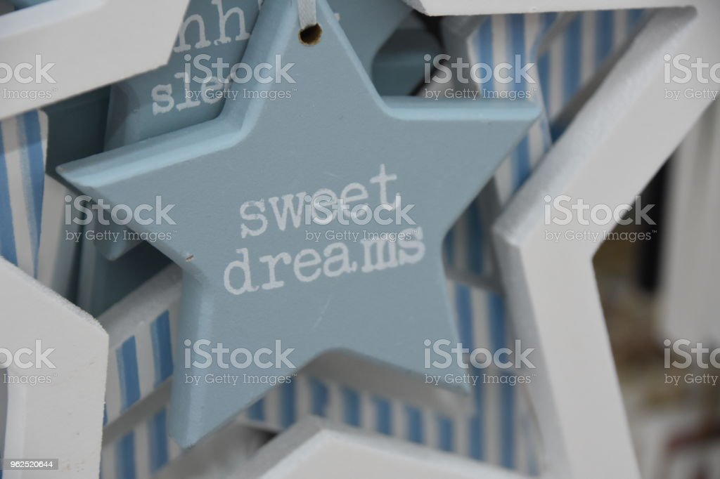 Home decoration - Royalty-free Decoration Stock Photo